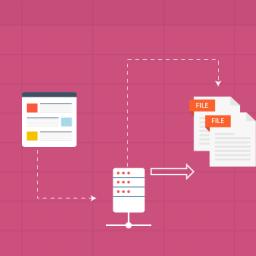Introducing Data Visualization Widgets for Flutter