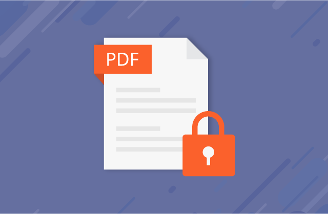 pdf_safer_143fd907