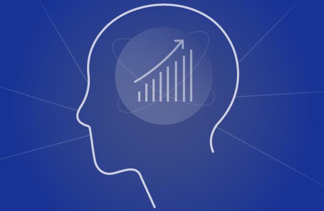 predictive_analytics_3af01861