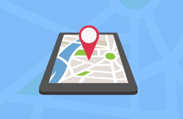 roadmap_b3893096