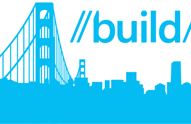 showcase_build