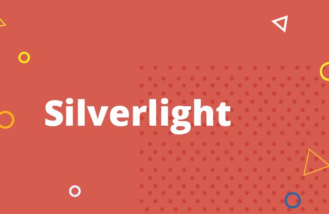 silverlight_angst_3dfd5772