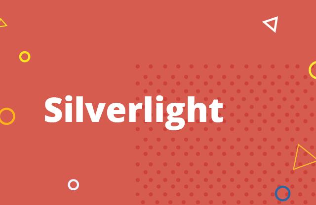 silverlight_html_96cfe012