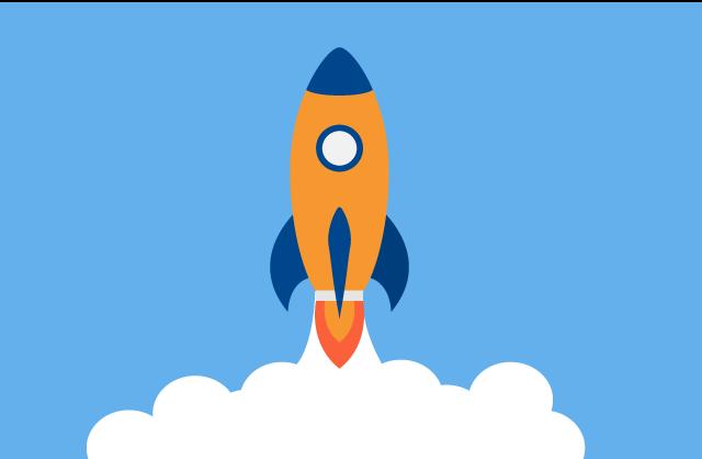 software_startup_advice_b5b9de1a