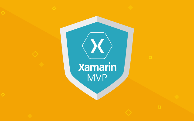 speciallicense_xamarin