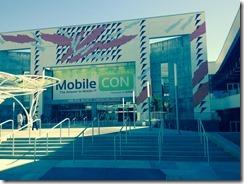 syncfusion. mobilecon 2013