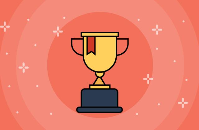 syncvp_award