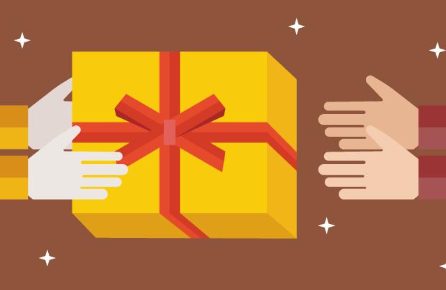tech_gift_49791fd9