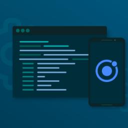 Kendo UI a valuable platform or marketing gimmick