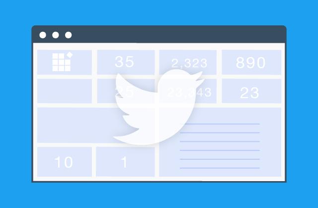 tweetsync_dashboard
