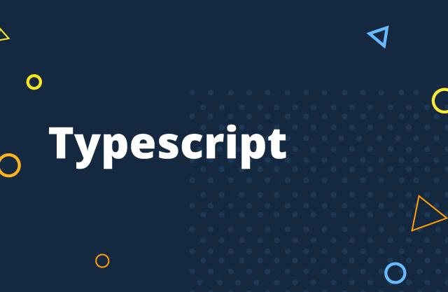 typescript_2d66c7c3