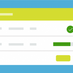 Behavior Customization Options In Docking Manager | Syncfusion Blogs