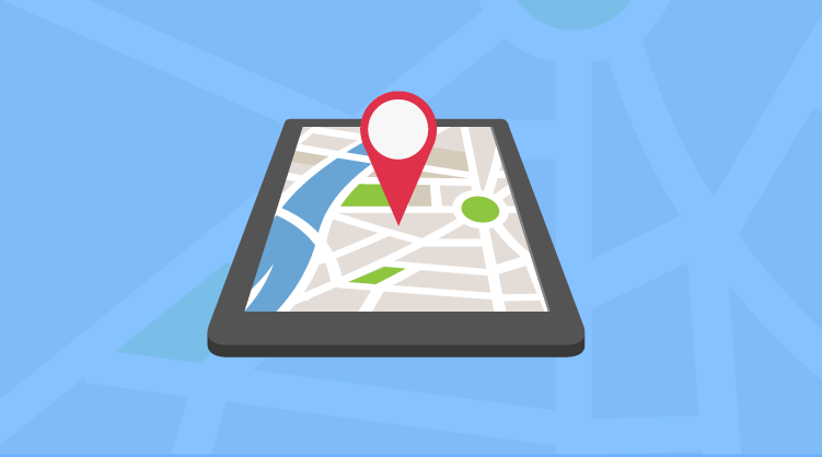 Advanced UWP: Geolocation Services | Syncfusion Blogs