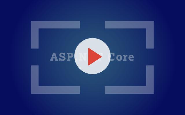 videoreview_ugo