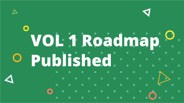 vol1_roadmap