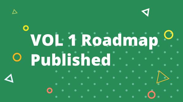 vol1_roadmap