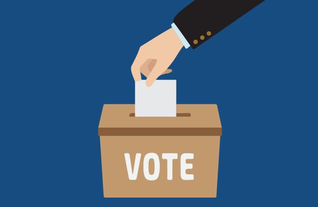 vote_syncfusion_776b5c5