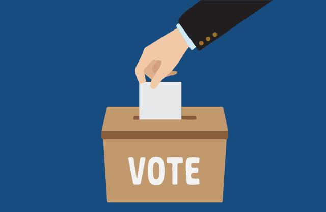 vote_syncfusion_product_bd76065e