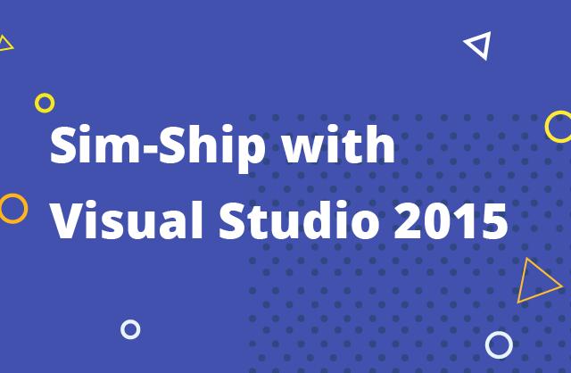 vs2015_simship