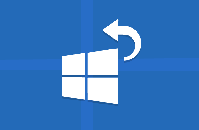 window10_desktop