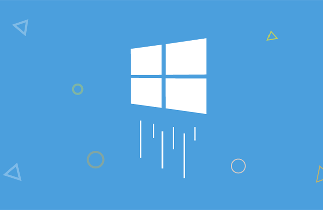 windows8_5621b546