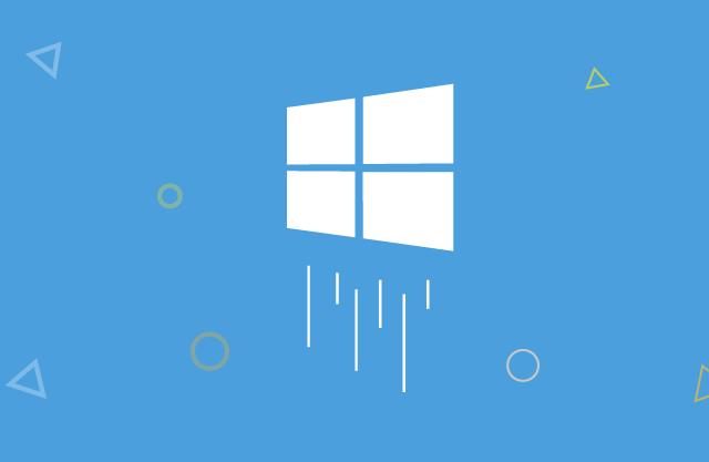 windows8_dark_7639c91f