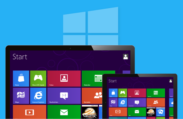 windows8_desktop_tablet_afcac7bc