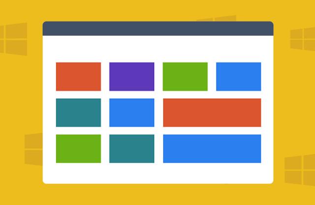 windows_live_tiles_c0cb6151