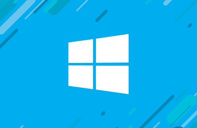 windows_reveal_ef1b2d99