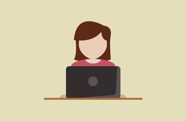 womentech_place