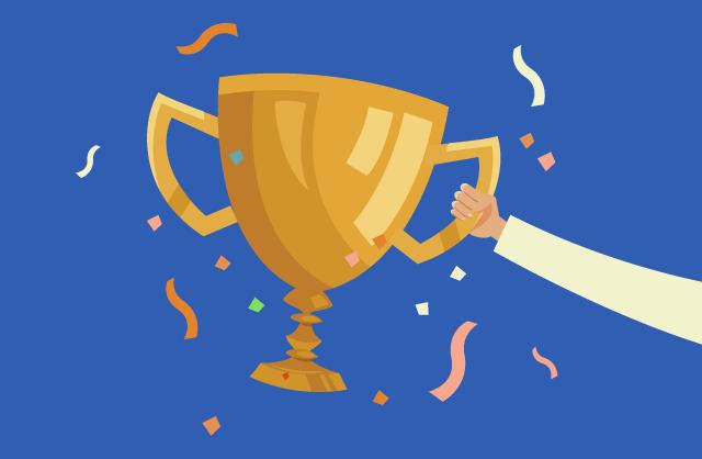 wraltech_award