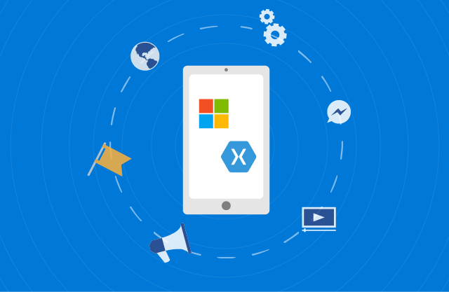 xamarin_acquisation