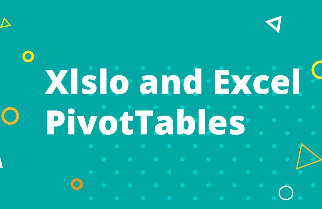xlsio_excel_pivottables_daf432fb