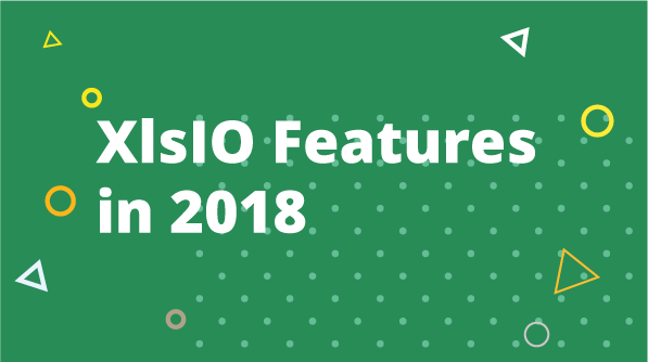 xlsio_features