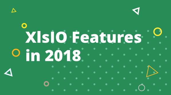 xlsio_features