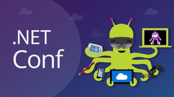 Tile_DotNet_Conference