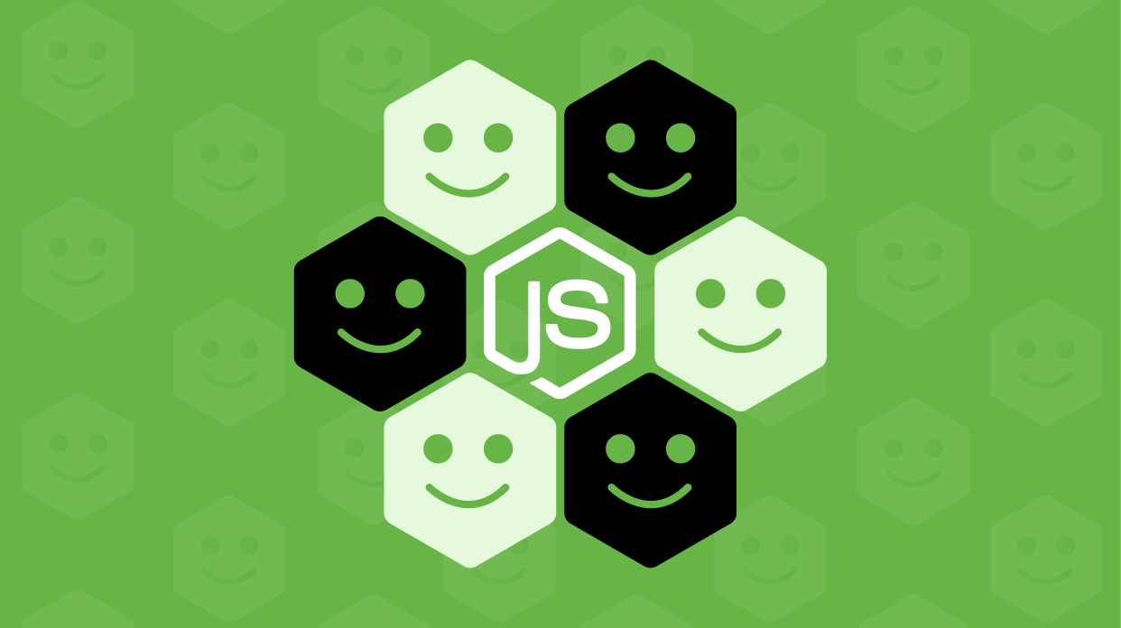 Communities React Well to JS and Node js Foundations Intent to Merge