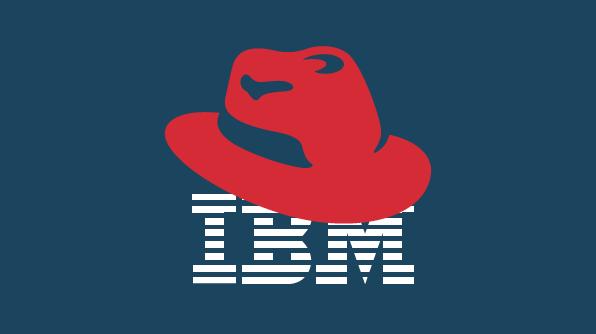 Tile_IBM Acquire RedHat-72dpi