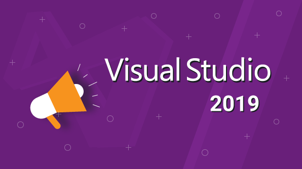 VisualStudio2019_VisualStudio 2019 Announcement-72dpi