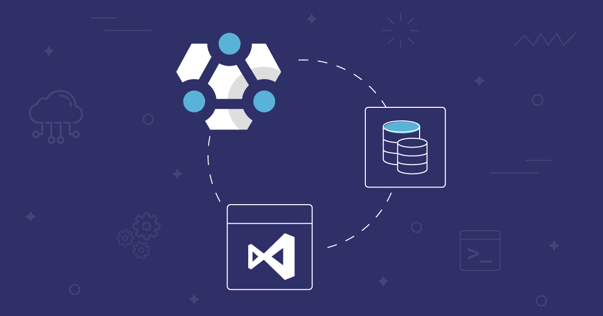 HDInsight Tools Bring Big Data to VS Code | Syncfusion Blogs