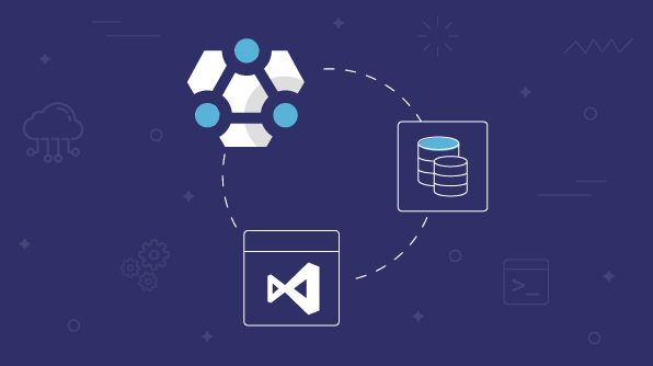 HDInsight Tools Bring Big Data to VS Code