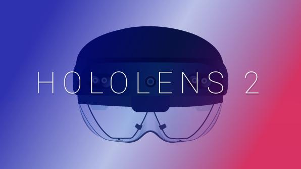 72 DPI_Hololens2
