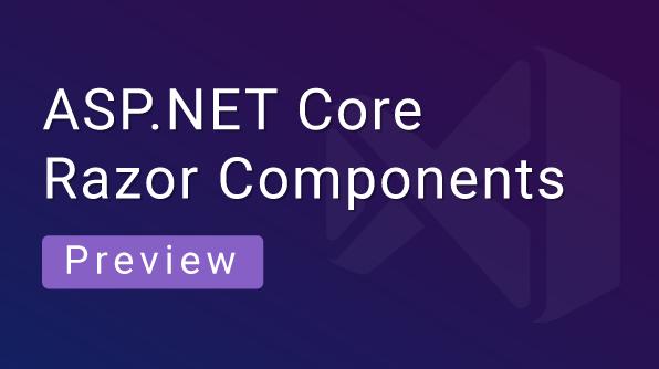 Tile_Razor Component-01