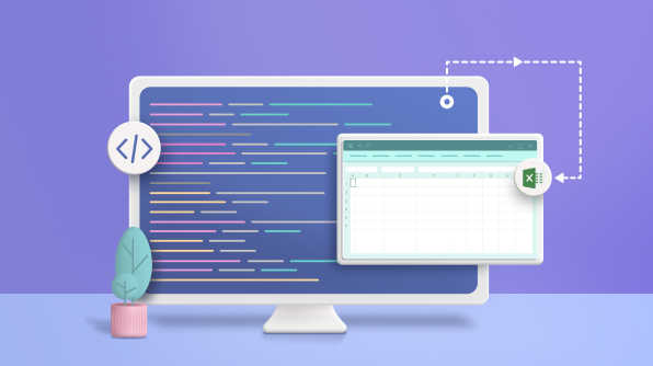 6 Easy Ways to Export Data to Excel in C#