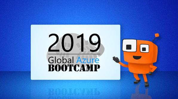 Syncfusion-Sponsoring-TRINUG-Global-Azure-Bootcamp
