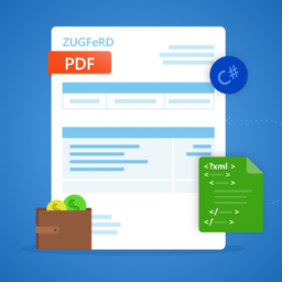 7 ways to compress PDF files in C#, VB NET | Syncfusion Blogs