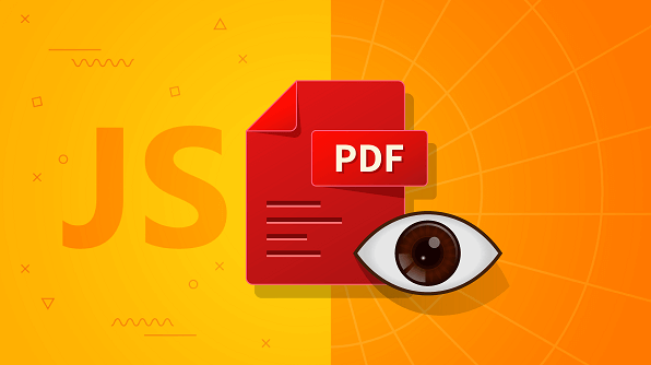 Introducing Syncfusion PDF Viewer web