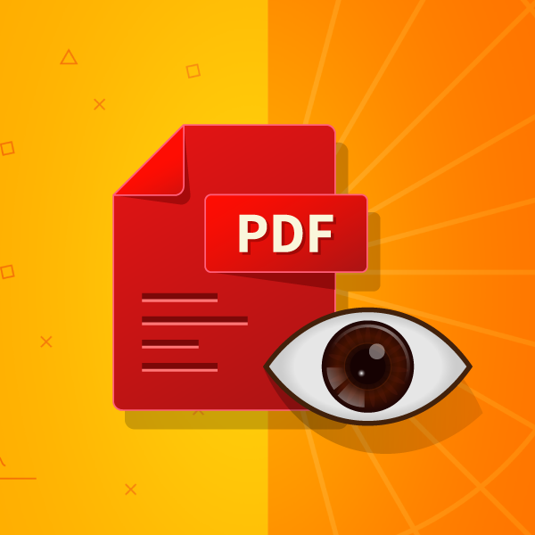 Introducing Syncfusion JavaScript PDF Viewer for Web | Syncfusion blogs
