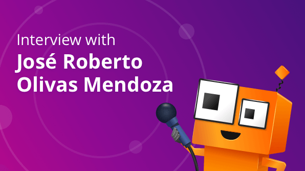 Interview-with-Getting-the-Most-from-LINQPad-Succinctly-Author-José-Roberto-Olivas-Mendoza-featured