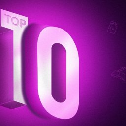 Top 10 features PDF Viewer